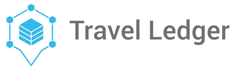 Travelledger